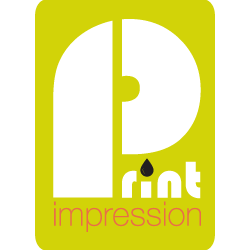 logo printimpression
