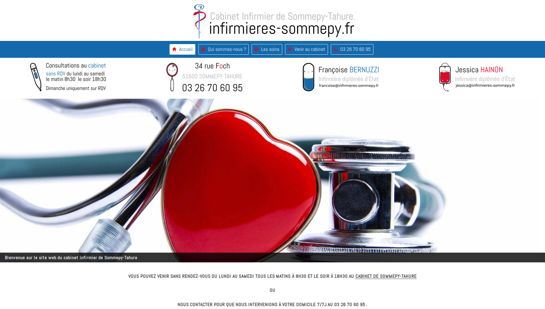infirmieres-sommpey